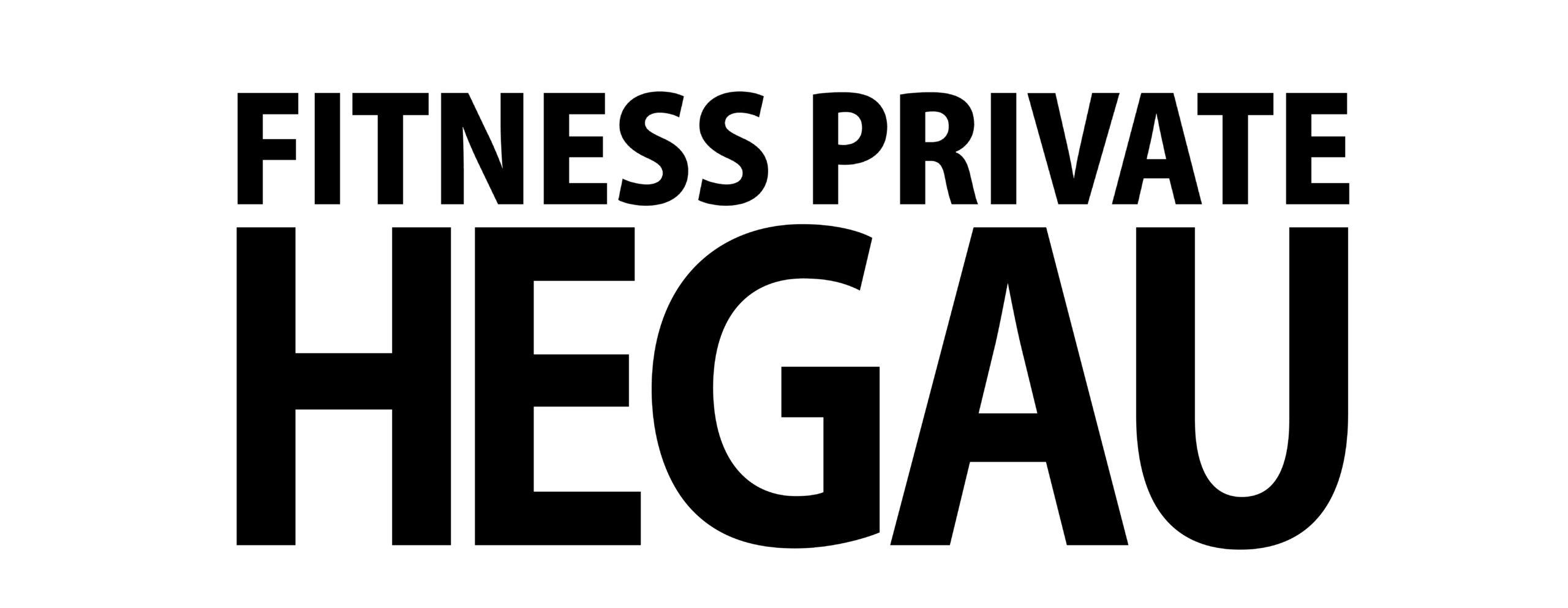 Fitness Private Hegau