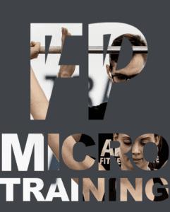 Mikro Training